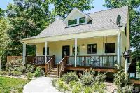 Home for sale: 203 Glen View Rd., Roxboro, NC 27574