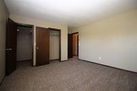 Home for sale: 3415 Shoaff Park River Dr., Fort Wayne, IN 46835