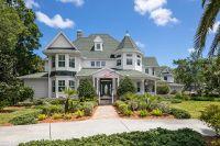 Home for sale: 4285 Turtle Mound Rd., Melbourne, FL 32934