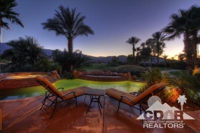56435 Mountain View Dr. Drive, La Quinta, CA 92253 Photo 24