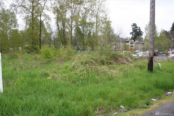 9917 Mckinley Ave. E., Tacoma, WA 98445 Photo 16