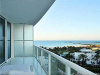 Home for sale: 50 S. Pointe Dr. # 1003, Miami Beach, FL 33139