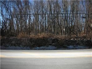 217 Route 52, Kent, NY 10512 Photo 3