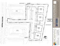Home for sale: 1708 Memorial Blvd., Murfreesboro, TN 37129