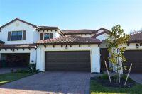 Home for sale: 7825 Bristol Cir., Naples, FL 34120