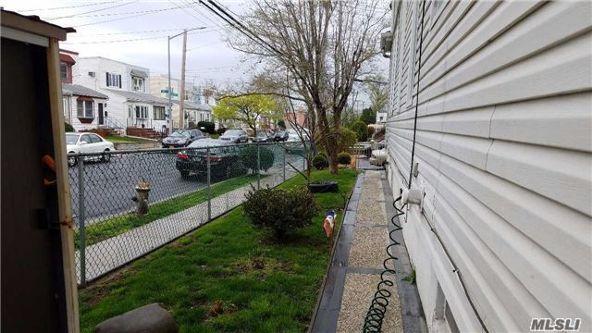 198-35 32 Rd., Flushing, NY 11358 Photo 16