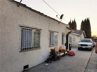 Home for sale: 930 S. Arizona Avenue, East Los Angeles, CA 90022