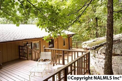 93 County Rd. 600, Mentone, AL 35984 Photo 14