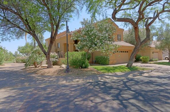 7525 E. Gainey Ranch Rd., Scottsdale, AZ 85258 Photo 2