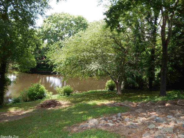 50 Winkley Shoals, Heber Springs, AR 72543 Photo 40