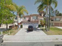 Home for sale: Ridgeline, Vista, CA 92081