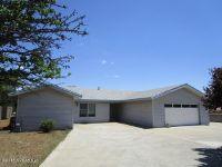 Home for sale: 4612 E. Bay Cir., Cottonwood, AZ 86326