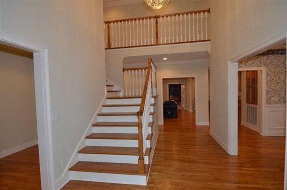 712 Highland Rd., Auburn, AL 36830 Photo 12