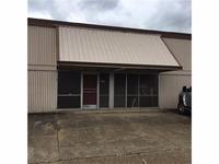Home for sale: 1503 Mcginnis, Alexandria, LA 71301
