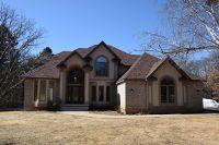 Home for sale: 7901 White Oak N.E. St., Bemidji, MN 56601