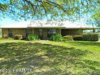 Home for sale: 1080 Wyatt, Breaux Bridge, LA 70517