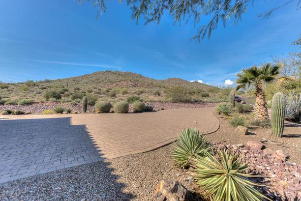 3966 S. Summit Trail, Gold Canyon, AZ 85118 Photo 47