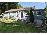 Home for sale: 102 Spring Rd., Coventry, CT 06238