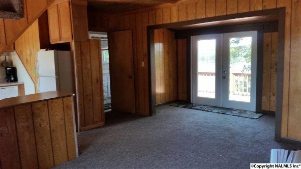 1005 County Rd. 509, Cedar Bluff, AL 35959 Photo 9