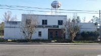 Home for sale: 718 East Main St., Kingstree, SC 29556