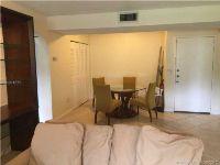 Home for sale: 7787 S.W. 86th St. # E.-109, Miami, FL 33143