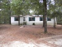 Home for sale: 3407 Lucas Lake Rd., Chipley, FL 32428