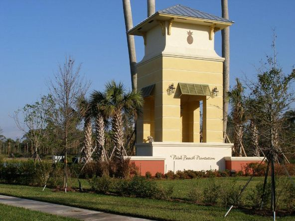 268 Mulberry Grove Rd., Royal Palm Beach, FL 33411 Photo 53