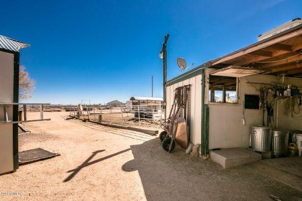 3240 Simms Avenue, Kingman, AZ 86401 Photo 138