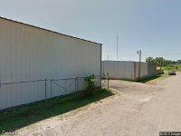 Home for sale: Old Reed Pl., El Dorado, AR 71730