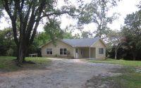 Home for sale: 4865 Talking Rock Rd., Talking Rock, GA 30175