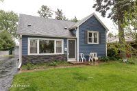 Home for sale: 41 South Summit Avenue, Villa Park, IL 60181