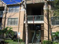Home for sale: 7667 N. Wickham Rd. #219, Melbourne, FL 32940