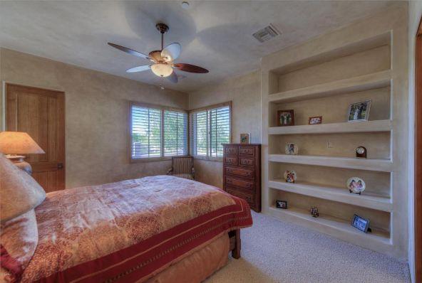 39009 N. Fernwood Ln., Scottsdale, AZ 85262 Photo 22