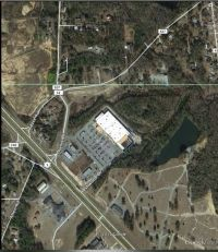 Home for sale: 17.2 Acres On Hwy. 280, Phenix City, AL 36869