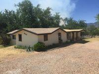 Home for sale: 460 N. Seventh St., Globe, AZ 85501