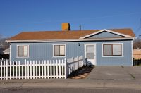 Home for sale: 501 N. Moore St., Bloomfield, NM 87413
