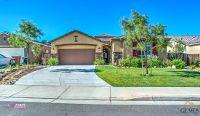 Home for sale: 9515 Poseidon St., Bakersfield, CA 93306