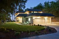 Home for sale: 16040 Greenridge Terrace, Los Gatos, CA 95032