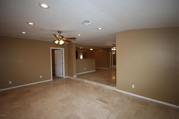 5458 E. Lester, Tucson, AZ 85712 Photo 4
