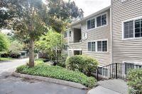 Home for sale: 10016 N.E. 120th Ln. Unit F302, Kirkland, WA 98034