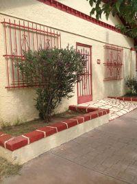 Home for sale: 1022 B. Avenue, Douglas, AZ 85607