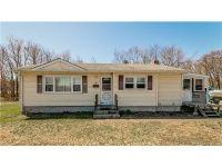 Home for sale: 49 Kimberley Rd., Newington, CT 06111