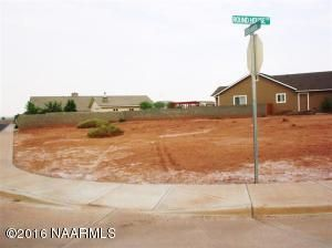2023 Iron Horse Drivce Dr., Winslow, AZ 86047 Photo 1