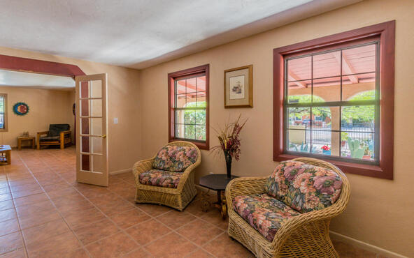 4251 E. Kilmer, Tucson, AZ 85711 Photo 44