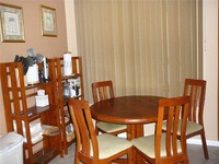 Home for sale: 221 N.E. Plantation Rd., Stuart, FL 34996