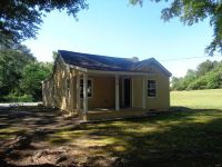 Home for sale: 370 Six Flags Parkway, Mableton, GA 30126