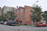 Home for sale: 1860 Guerlain St., Bronx, NY 10460