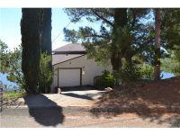 Home for sale: 12297 Alta Vista Dr., Clearlake Oaks, CA 95423