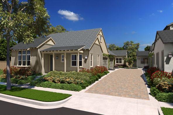 131 Listo Street, Ladera Ranch, CA 92694 Photo 3