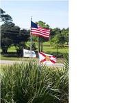Home for sale: Panama City Beach, FL 32407